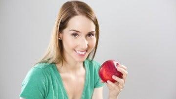 Los pequeños hábitos influyen en tu dieta más de lo que pensabas.