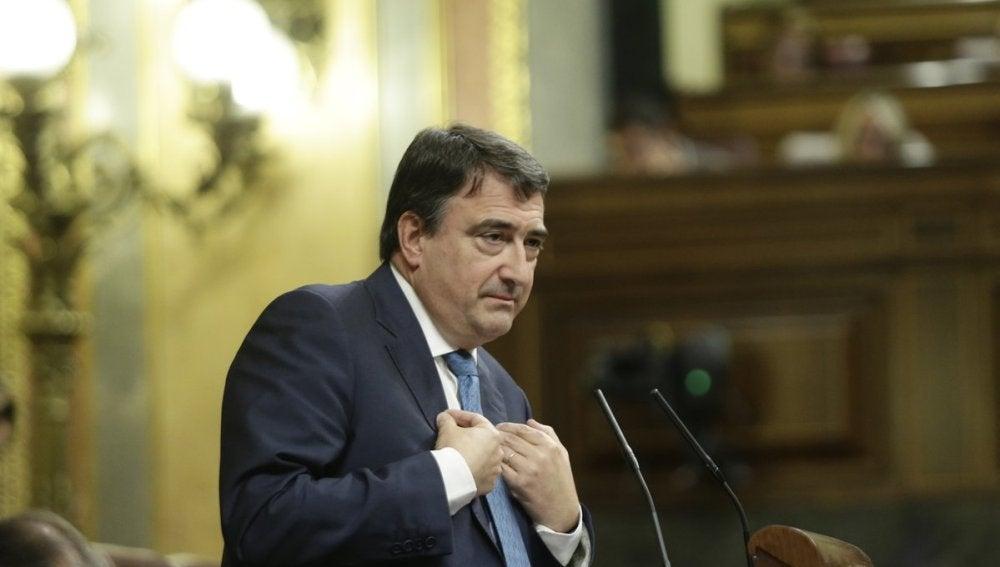 [PSOE] Proposiciónde Ley de Derogación del Real Decreto-Ley 3/2012, de 10 de febrero, de medidas urgentes para la reforma del mercado laboral. 58