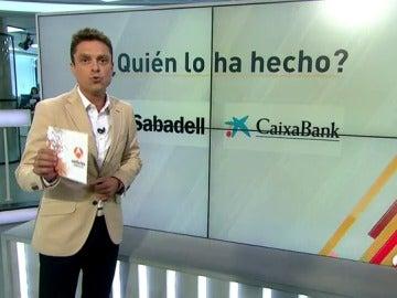 A la fuga de empresas de Cataluña le sigue la fuga de impuestos