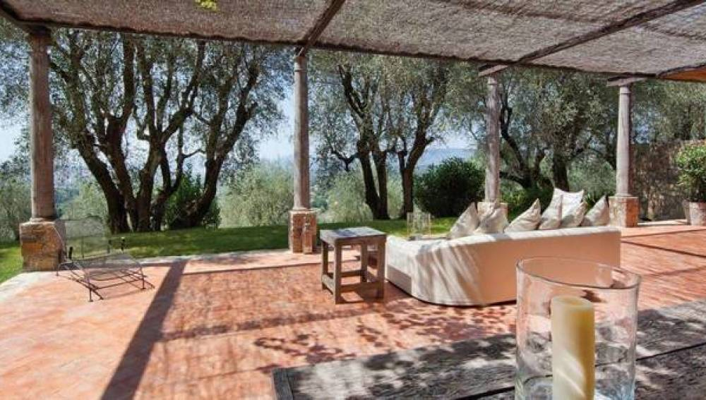 La casa donde murió Picasso fue subastada por 20 millones de euros