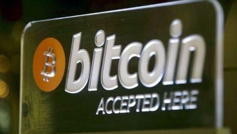 bitcoin cartel de moneda aceptada 56052 15 970x597_643x397