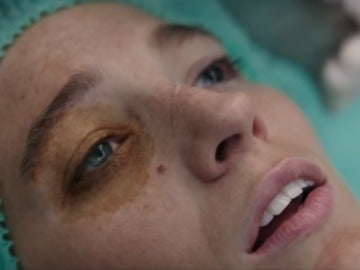 Blake Lively se enfrenta a una importante cirugía en 'All I see is you'