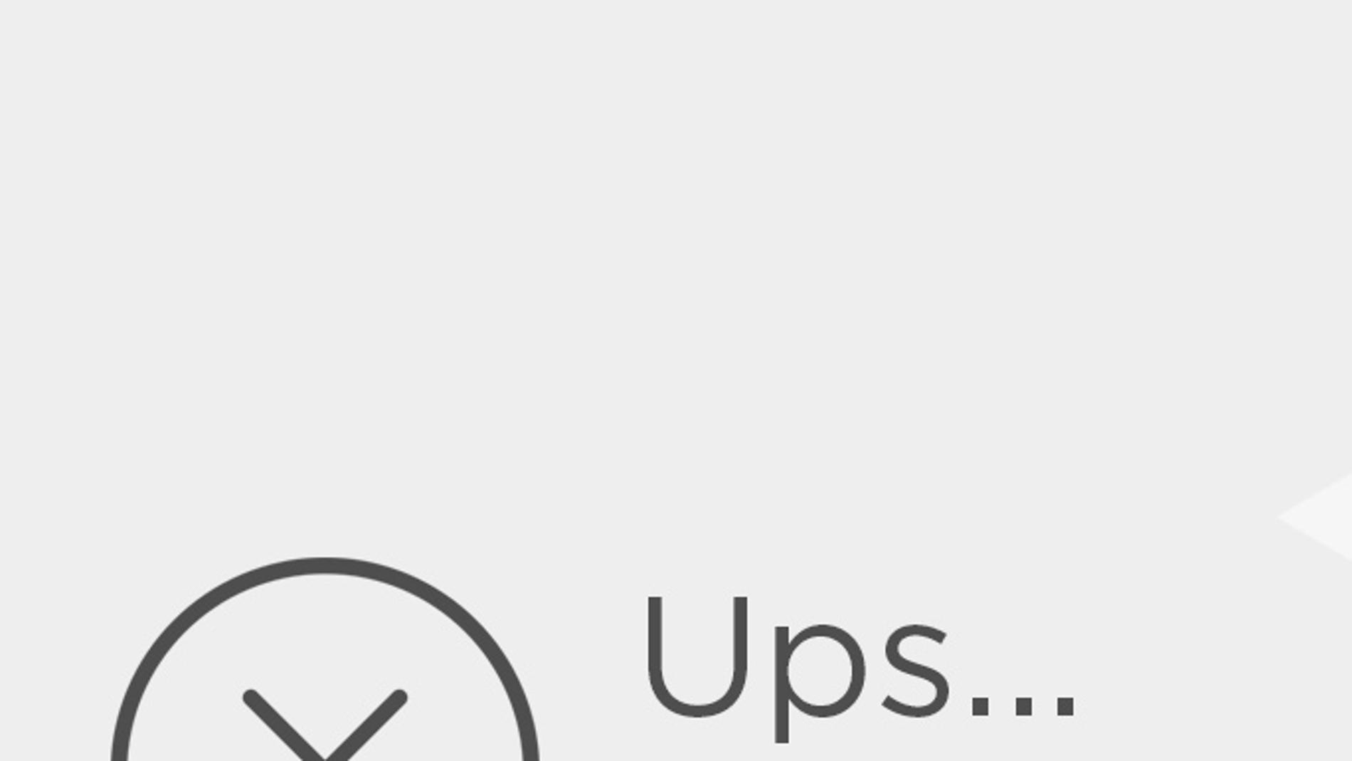 Ezra Miller será Flash en 'Liga de la Justicia'