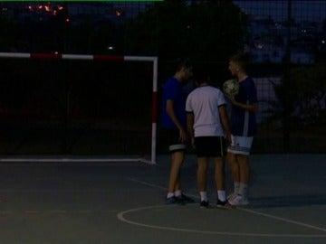 Toque de queda para los menores en Agüimes, Gran Canaria