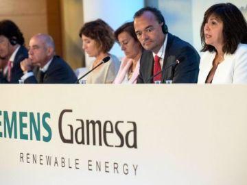 Siemens Gamesa_643x397