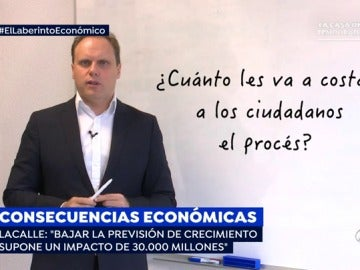 EP lacalle