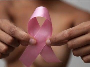 El 57% de anticancerígenos fueron autorizados por la UE sin pruebas de mejora
