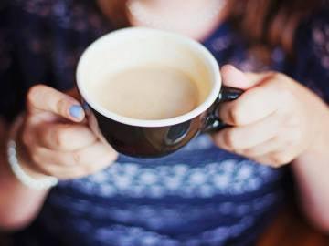 Que el café que tomas esté tan malo tiene un porqué.