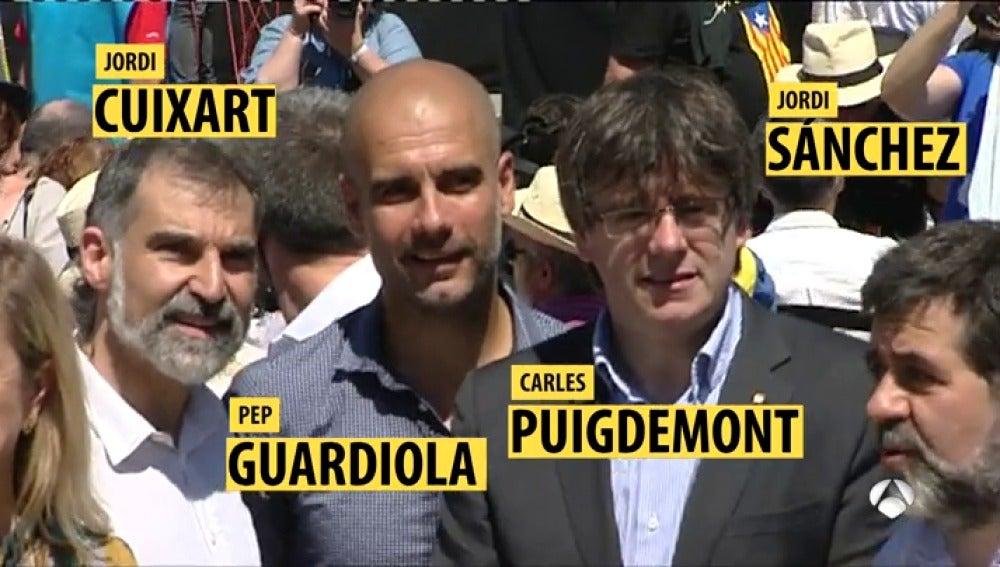 GuardiolaJequeOK