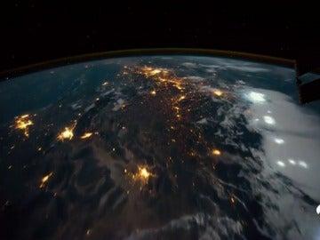 Cada segundo cien rayos golpean la tierra, un fenómeno meteorológicos que puede tener graves consecuencias
