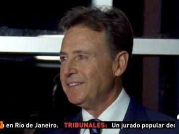 Atresmedia TV, grupo más premiado por la Academia de la TV