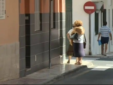 Una joven de 24 años es asesinada por su pareja en Tenerife en un caso de violencia de género