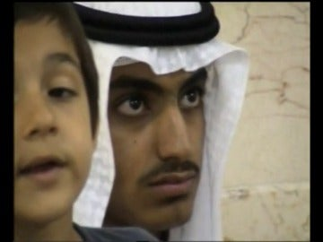 La CIA divulga cientos de miles documentos de la última guarida de Bin Laden