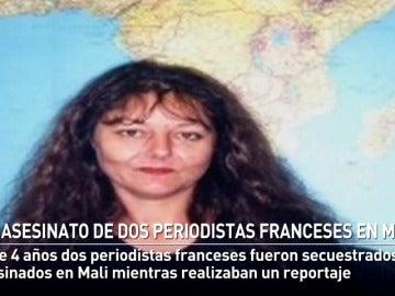 ONU recuerda a los periodistas asesinados en el aniversario del crimen de dos profesionales en Mali