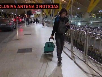 Juana Rivas confía en recuperar la custodia de sus hijos
