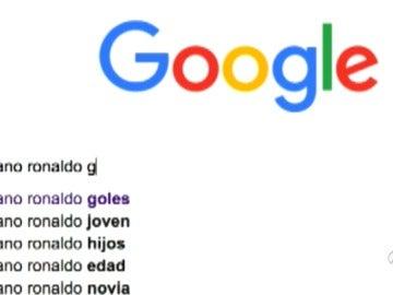 Cristiano Google