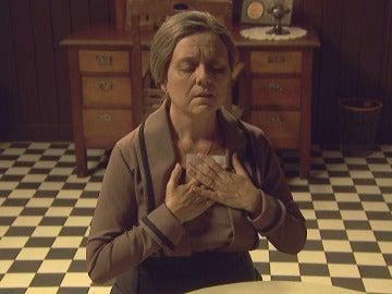 """Venancia sobre Candela: """"Ojalá yazca desnucada en el fondo de un barranco"""""""