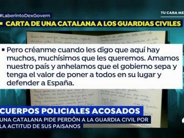 EP carta catalana