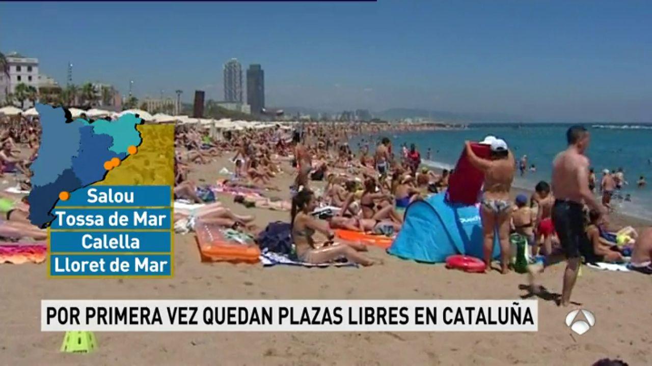 precio asombroso precios grandiosos diseñador nuevo y usado Por primera vez quedan plazas libres del Imserso en Cataluña