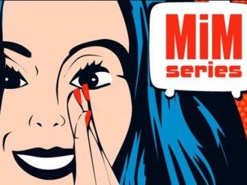 Festival MiM Series