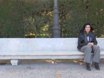 """Cristina López Barrio, finalista del Premio Planeta 2017: """"'Niebla en Tánger' es un viaje emocional"""