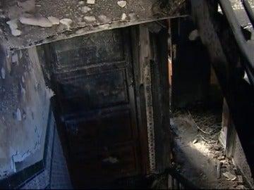 Cómo evitar incendios con estufas y calentadores