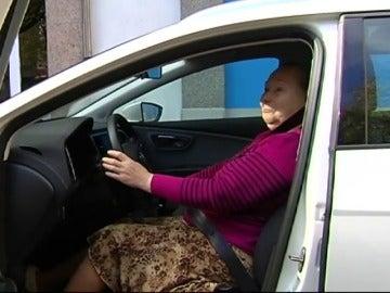Una mujer de 75 años irá a juicio por llevar conduciendo más de 50 años sin carné