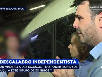 EP mossos