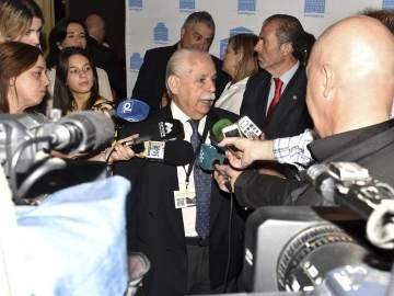Luis Navajas