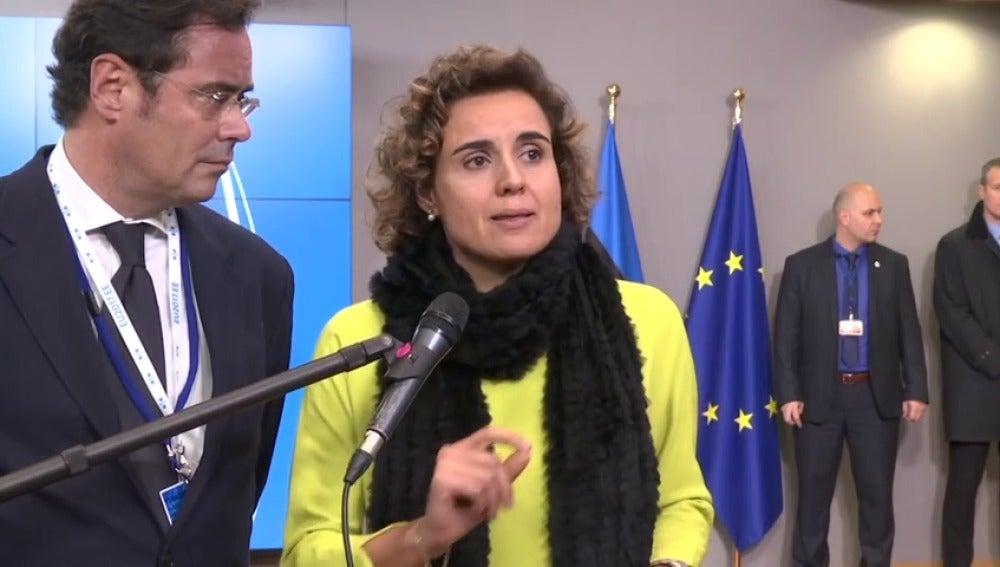 Barcelona, eliminada como candidata para acoger la Agencia Europea del Medicamento