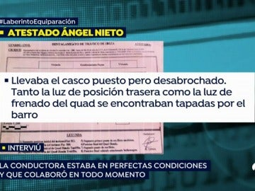 EP angel nieto