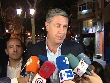 Albiol lamenta la eliminación de Barcelona