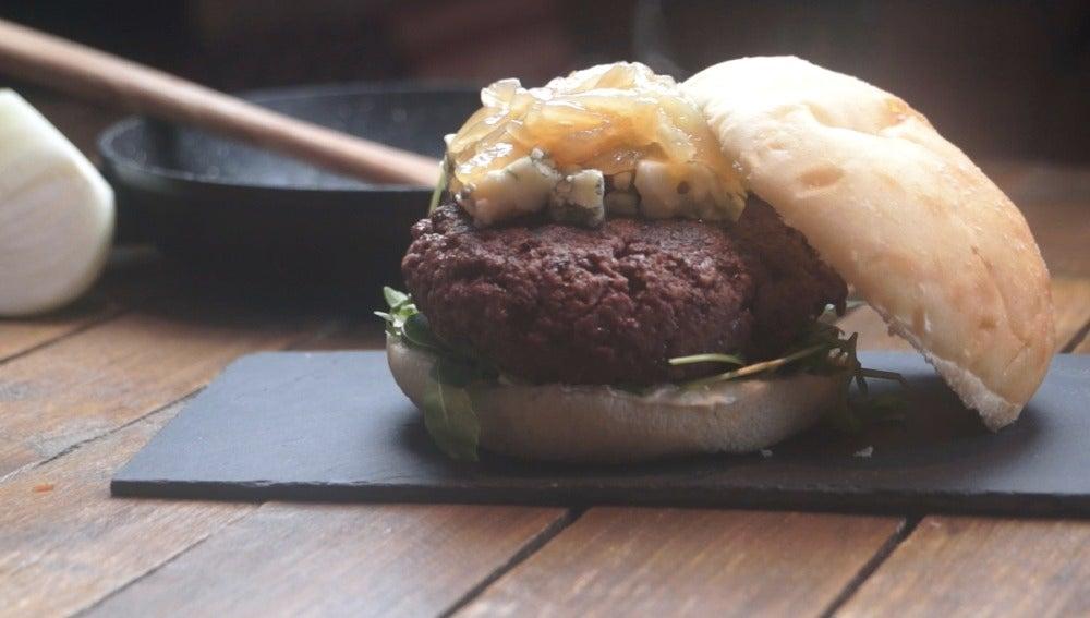 blue_cheese_burger