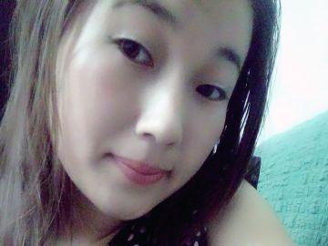 Una joven se suicida al descubrir que su prometido ya estaba casado