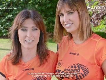 Ya somos más de 15.000 inscritos en la 9ª Carrera Ponle Freno de Madrid