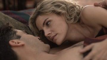 Julia y Fidel despiertan de un sueño hecho realidad
