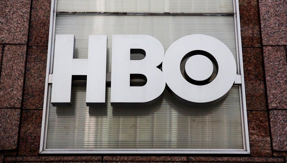"""La fiscalía de EEUU acusa a """"hacker"""" iraní del ataque cibernético a HBO"""