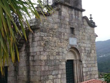 Iglesia Crecente