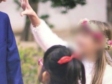Más de 13.000 niños esperan una familia de acogida