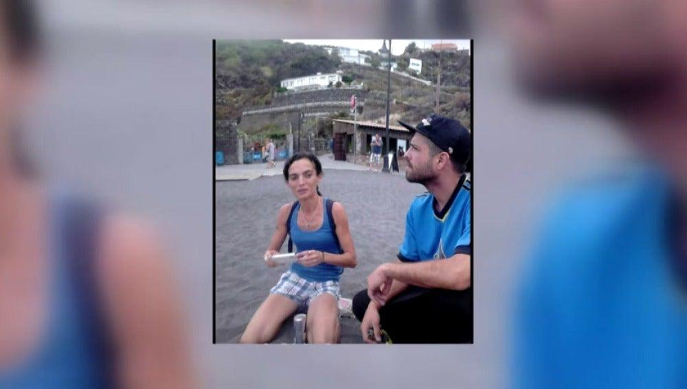 Una mujer muera atacada por su propio perro