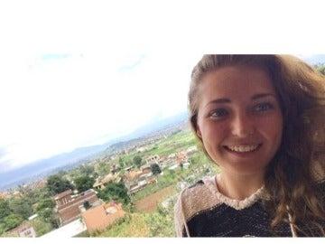 Asa Hutchinson, la joven que podría ir a prisión