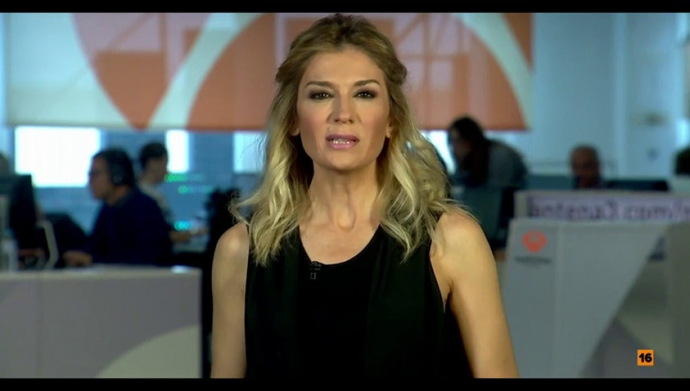 Antena 3 lanza 'Contra el silencio', una iniciativa para concienciar sobre la violencia de género