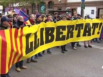 CatalunaA3D