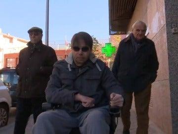 En España hay un millón y medio de personas que dedican su tiempo a los demás