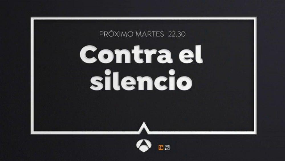 Contra el Silencio