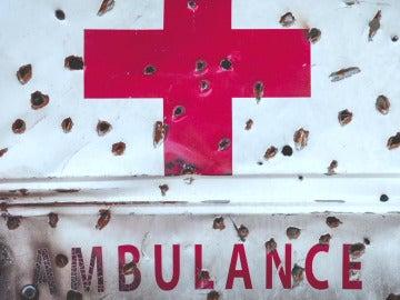 Atresmedia se une a Cruz Roja en una campaña solidaria