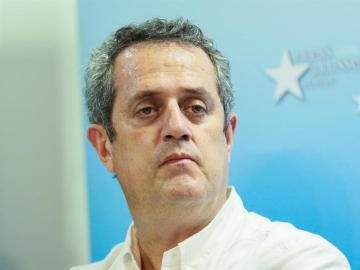 Joaquim Forn