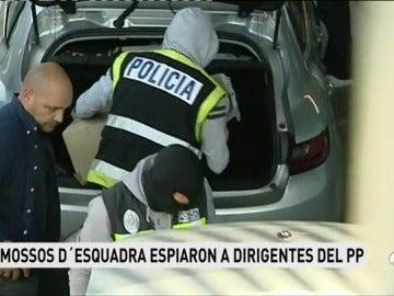 MOSSOS_ESPIONAJE