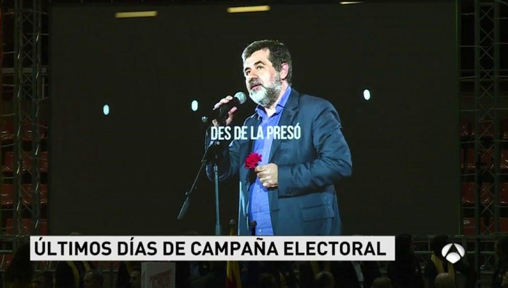 CAMPAÑA 21D