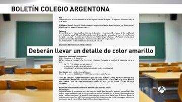 COLEGIO_ARGENTONA